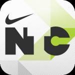 Nike-Training-Club0